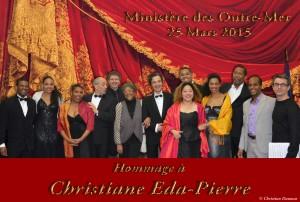 hommage à Christiane Eda-Pierre def lgt