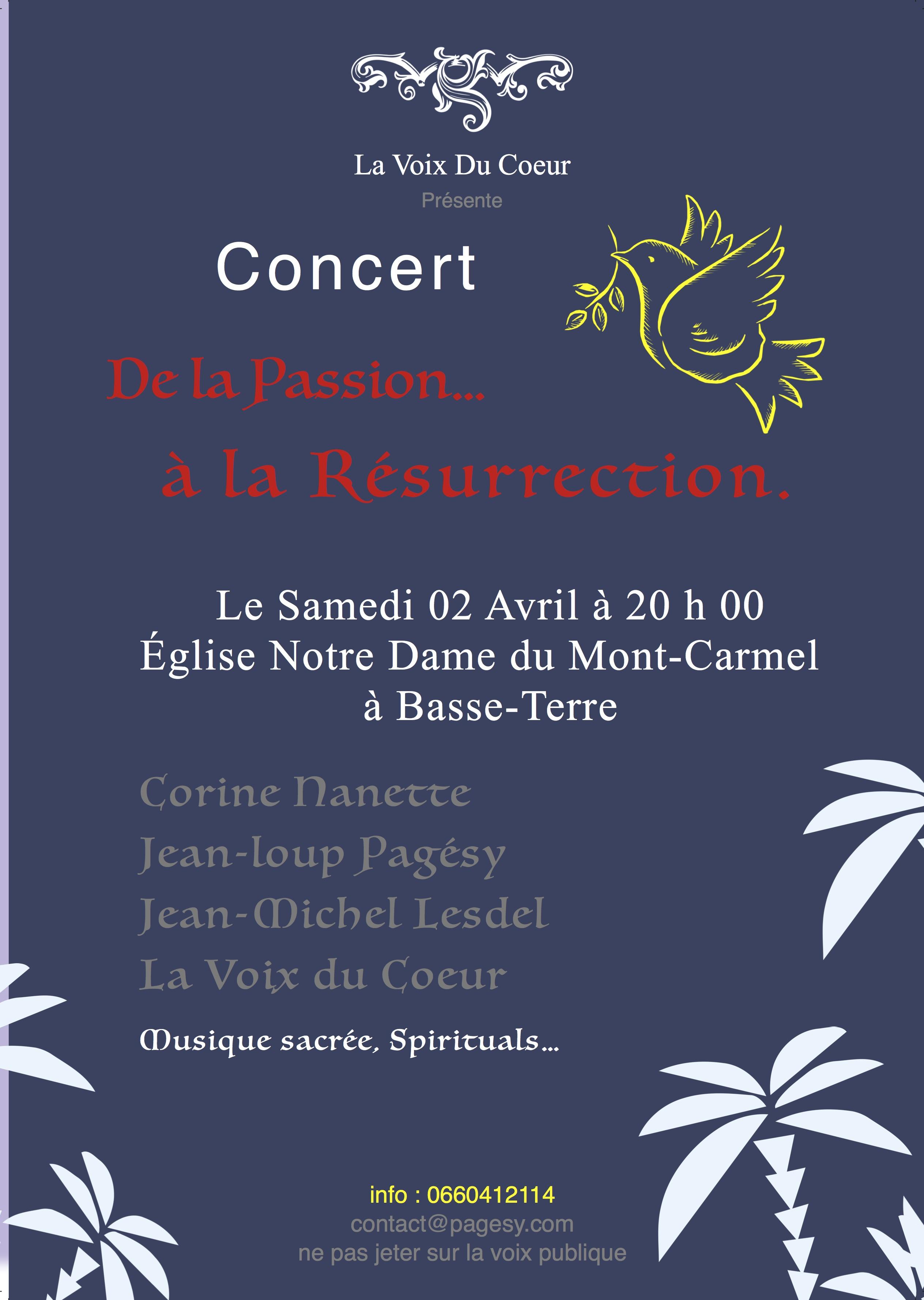 ConcertB-T_02:03